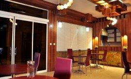 image 11 from Berjis Hotel Apartment
