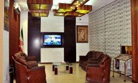 image 3 from Berjis Hotel Apartment