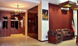image 2 from Berjis Hotel Apartment