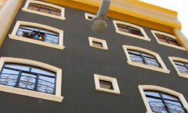 image 1 from Berjis Hotel Apartment