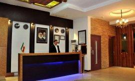 image 4 from Berjis Hotel Apartment