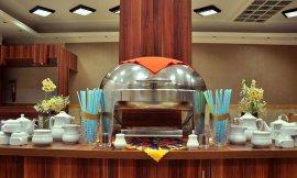 image 10 from Berjis Hotel Apartment