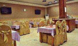 image 9 from Berjis Hotel Apartment