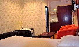 image 5 from Berjis Hotel Apartment