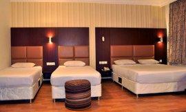 image 6 from Berjis Hotel Apartment
