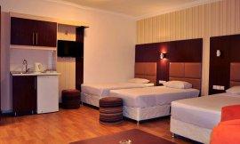 image 8 from Berjis Hotel Apartment