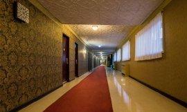 image 4 from Boo Ali Hotel Hamadan