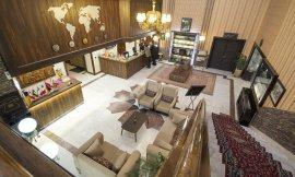 image 3 from Boo Ali Hotel Hamadan