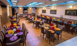 image 8 from Boo Ali Hotel Hamadan