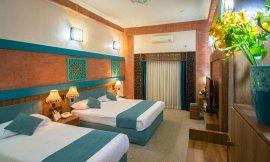 image 6 from Boo Ali Hotel Hamadan
