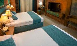 image 7 from Boo Ali Hotel Hamadan