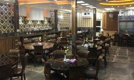 image 9 from Boostan Hotel Sarein