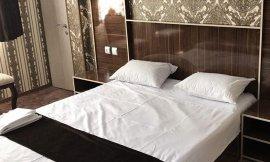 image 4 from Boostan Hotel Sarein