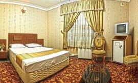 image 5 from Boostan Hotel Sarein