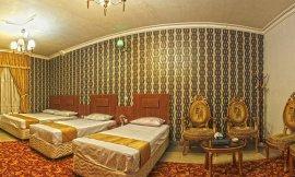 image 7 from Boostan Hotel Sarein