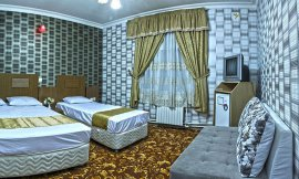 image 3 from Boostan Hotel Sarein