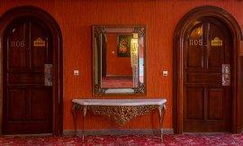 image 5 from Borj-e-Sefid Hotel Tehran