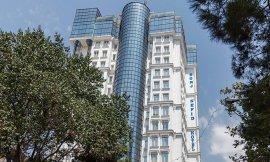 Borj-e-Sefid Hotel Tehran