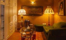 image 16 from Borj-e-Sefid Hotel Tehran