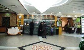 image 3 from Boshra Hotel Apartment