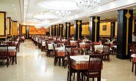 image 7 from Boshra Hotel Apartment