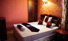 image 4 from Boshra Hotel Apartment