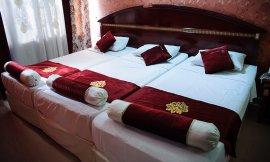 image 6 from Boshra Hotel Apartment