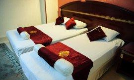 image 5 from Boshra Hotel Apartment