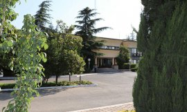 image 3 from Bostan Hotel Tehran