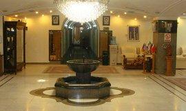 image 5 from Bostan Hotel Tehran