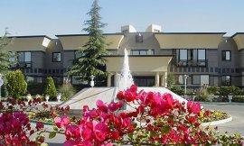 image 1 from Bostan Hotel Tehran