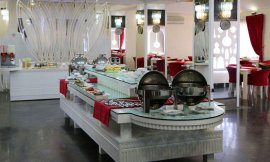 image 7 from Bostan Hotel Tehran