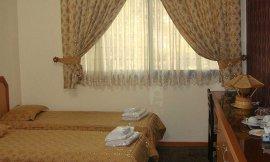 image 6 from Bostan Hotel Tehran