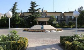 image 4 from Bostan Hotel Tehran