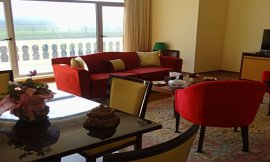 image 6 from Botanic Hotel Gorgan