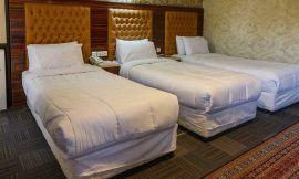 image 6 from Boulevar Hotel Tehran