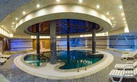 image 13 from Chamran Grand Hotel Shiraz