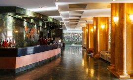 image 4 from Chamran Grand Hotel Shiraz