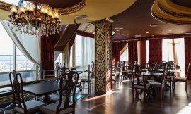 image 11 from Chamran Grand Hotel Shiraz
