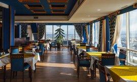 image 10 from Chamran Grand Hotel Shiraz