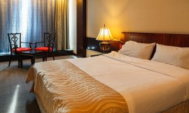image 7 from Chamran Grand Hotel Shiraz