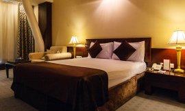 image 8 from Chamran Grand Hotel Shiraz