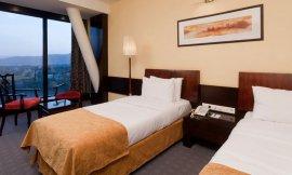 image 9 from Chamran Grand Hotel Shiraz