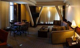 image 6 from Chamran Grand Hotel Shiraz