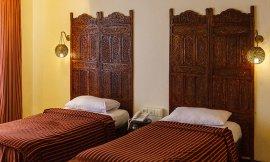 image 6 from Chehel Panjere Hotel Isfahan