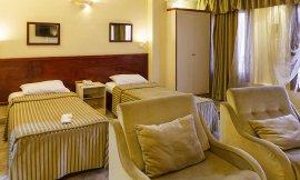 image 9 from Chehel Panjere Hotel Isfahan