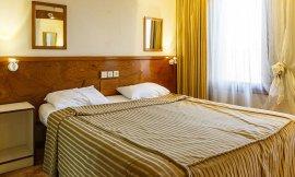 image 4 from Chehel Panjere Hotel Isfahan