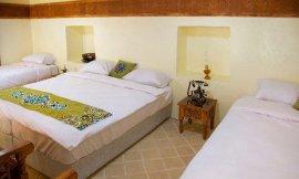 image 4 from Dadamaan Hotel Zanjan