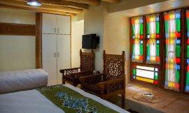 image 2 from Dadamaan Hotel Zanjan