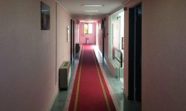 image 4 from Danesh Hotel Tehran